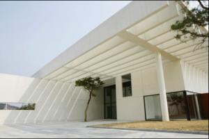 LeeUngnoMuseum2